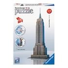 Ravensburger Empire State Building 3D puzzle puzzle 3D