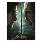 Ravensburger Harry Potter Puzzle 200 pz. XXL