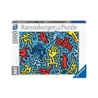 Ravensburger Keith Haring