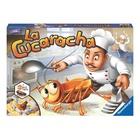 Ravensburger La Cucaracha Gioco di abilità fino-motorie Bambini