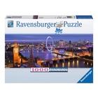 Ravensburger London at Night Puzzle 1000 pezzo(i)