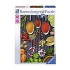 Ravensburger Spezie sul Tavolo Puzzle