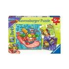 Ravensburger Super Zings