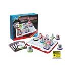 Ravensburger ThinkFun Laser Maze Gioco da tavolo di apprendimento Bambini e Adulti