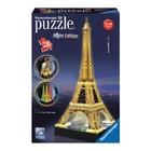 Ravensburger Torre Eiffel Night Edition