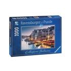 Ravensburger Venezia