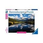 Ravensburger Vita in montagna
