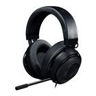 Razer Kraken Pro V2 Stereofonico Auricolare Nero