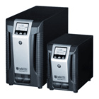 RIELLO UPS PREMIUM PRO 3000VA/2700W 9MN.5 AUT. UPS Doppia conversione (online) 8 presa(e) AC