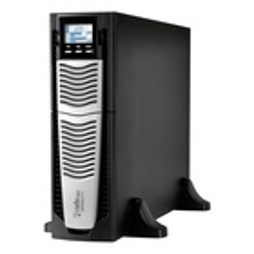 RIELLO UPS Riello SDU 6000 gruppo di continuità (UPS) 6000 VA 6000 W 5 presa(e) AC