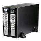 RIELLO UPS Riello Sentinel Dual SDU 8000 UPS Doppia conversione 8000 VA 8000 W 5 presa(e) AC
