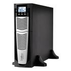 RIELLO UPS Sentinel Dual SDU 5000 UPS Doppia conversione (online) 5000 VA 5000 W 10 presa(e) AC