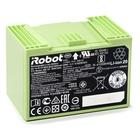 Roomba iRobot 4624864 Robot vacuum Batteria