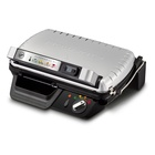 Rowenta GRILL SUPERGRILL XL GR461