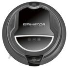 Rowenta Smart Force Extreme RR7126 WH Aspirapolvere Robot Senza sacchetto Grigio 0,25 L