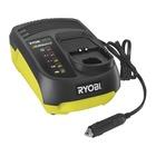 Ryobi RC18118C caricatore da auto per batterie 18 V ONE+