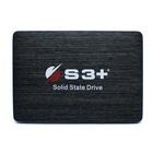 S3+ SSD 960GB SATA 3.0