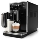 Saeco Macchina da caffè automatica SM5470/10