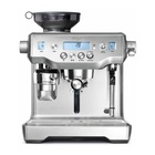 Sage the Oracle Macchina per espresso 2,5 L Automatica