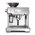 Sage the Oracle Touch Macchina per espresso 2 L Automatica