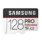 Samsung 128GB MicroSD 128GB MicroSDXC UHS-I Classe 10