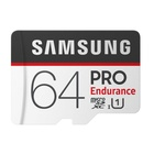Samsung 64GB microSDXC 64GB MicroSDXC UHS-I Classe 10 memoria flash