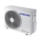 Samsung AJ052RCJ3EG/EU SOLO Unità esterna