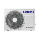 Samsung AR09RXWXCWKXEU Biaco