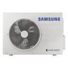 Samsung AR12RXFPEWQXEU Unità esterna