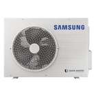 Samsung AR18NSWXBWKNEU Unità Interna Bianco