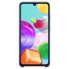 "Samsung EF-PA415 6.1"" Cover Blu"