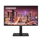 """Samsung F24T400FHR 24"""" FullHD 4ms 60hz Nero"""