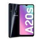 "Samsung Galaxy A20s 6.5"" 32 GB Nero TIM"