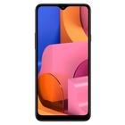 """Samsung Galaxy A20s SM-A207F/DS 6.5"""" 32 GB Doppia SIM Nero"""