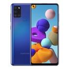 """Samsung Galaxy A21s SM-A217F 6.5"""" 32 GB Doppia SIM Blu"""