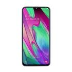 """Samsung Galaxy A40 5.9"""" 64 GB Doppia SIM Bianco TIM"""