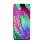"""Samsung Galaxy A40 5.9"""" 64 GB Doppia SIM Corallo TIM"""