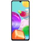 """Samsung Galaxy A41 SM-A415F 6.1"""" 64 GB Blu"""