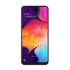 "Samsung Galaxy A50 6.4"" 128 GB Corallo TIM"