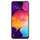 """Samsung Galaxy A50 SM-A505FN/DS 6.4"""" 128 GB Doppia SIM Bianco"""