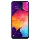 """Samsung Galaxy A50 SM-A505FN/DS 6.4"""" 128 GB Doppia SIM Blu"""