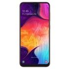 """Samsung Galaxy A50 SM-A505FN/DS 6.4"""" 128 GB Doppia SIM Corallo"""