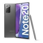 """Samsung Galaxy Note 20 5G 6.7"""" 256 GB Grigio TIM"""