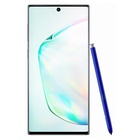"Samsung Galaxy Note10 6.3"" 256 GB Doppia SIM Multicolore TIM"
