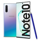 "Samsung Galaxy Note10 6.3"" 256 GB Doppia SIM Multicolore"