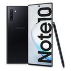 """Samsung Galaxy Note10 6.3"""" 256 GB Doppia SIM Nero"""