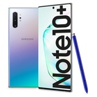 "Samsung Galaxy Note10+ 6.8"" 256 GB Doppia SIM Multicolore"