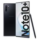 """Samsung Galaxy Note10+ 6.8"""" 256 GB Doppia SIM Nero"""