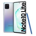 Samsung Galaxy Note10 Lite 128GB Doppia SIM Blu