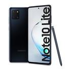 "Samsung Galaxy Note10 Lite 6.7"" 128 GB Doppia SIM Nero TIM"